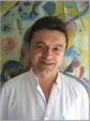Dr. Franz Schlamminger