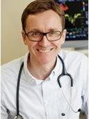 Dr. med. Robert Hellemann