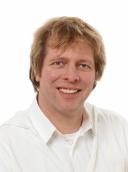 Ralf G. Seidemann