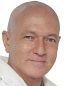 Dr. Markus Bringmann