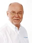 Dr. Wolfgang Drücke