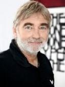 Dr. med. dent. M.Sc. Peter Gehlhar