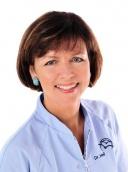 Dr. med. dent. Kerstin Heil