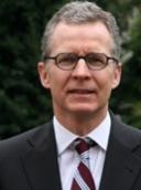 Dr. med. Winfried Blum
