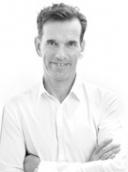 Dr. med. dent. Frank Kruschwitz