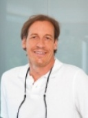 Dr. med. dent. Axel Roschker