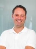 Dr. med. dent. Christoph Singer