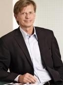 Dr. med. Jan Restel
