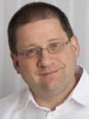 Prof. Dr. med. Wolfgang Delb