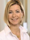 Dr. Dr. med. Susanne Herrmann-Frühwald