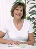 Dr. med. dent. Anja Oberbrinkmann
