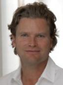 Dr. med. dent. Jörg Schwarze