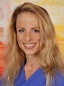 Dr. med. dent. MSc., MSc. Astrid Weirauch