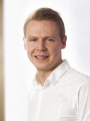 Dr. med. dent. Robert Ritschel