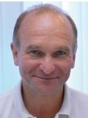 Priv.-Doz. Dr. med. Bernd Ablaßmaier