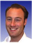 Dr. med. dent. Boris Francki