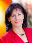 Martina Merländer