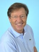 Dr. med. dent. Karsten Goepel