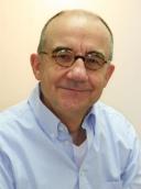 Dr. med. dent. Fritz-Eberhard Preusse