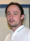 Dr. med. dent. Steffen Häßelbarth