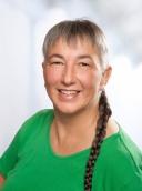Dr. med. Patricia Frank