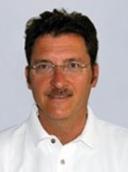 Dr. med. dent. Dietmar Klement