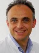 Dr. med. Georg Partheniadis