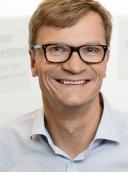 Dr. med. Michael Schlegl