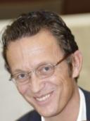 Dr. med. dent. Carsten Appel