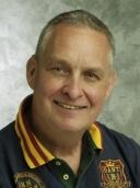 Dr. med. dent. Rüdiger Ahlers