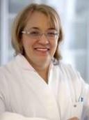 Dr. med. Christiane Andes-Delb