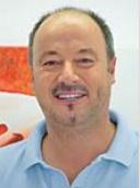 Dr. med. dent. Günther M. Schlimbach