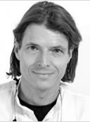 Dr. med. dent. M.Sc. M.Sc. Armin Enssle