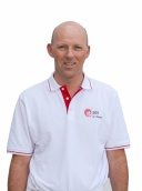 Dr. med. Tilman Weyand