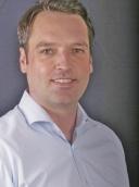 Dr. med. Markus Hemstege