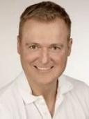 Dr. med. Bernd Kater