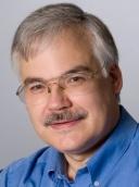 Dr. med. Karsten Karad