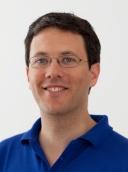 Dr. med. dent. Georg Ch. Ascher