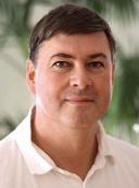 Dr. med. Michael Hammes