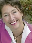 Dr. med. Dr. med. dent. Roswitha Ritter