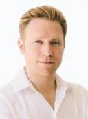 Matthias Mayring