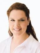 Valerie Schmid