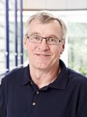 Dr. med. dent. Henning Briegleb