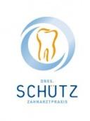 Zahnarztpraxis Dr. Schütz MVZ