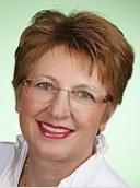 Dr. med. dent. Claudia Bär