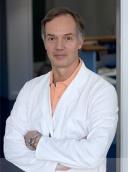 Dr. med. Christoph Haug