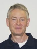Dr. med. Bernd Otter