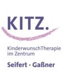 KITZ Kinderwunsch Therapie Zentrum