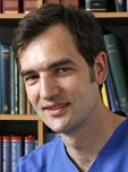 Dr. med. Bernd Witte