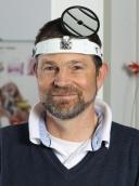 Dr. med. Reinhold Eichler